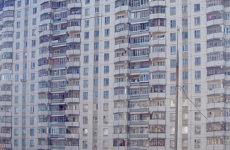 Перепланировка: Три варианта для «двушки» в типовой квартире П-44