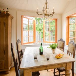 11 способов улучшить вид из окна, не выходя из дома