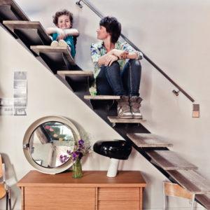 Хэппи-шик: Вещи и интерьеры, которые делают нас счастливыми