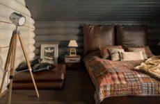 Фотоохоота: 101 идея для стены за изголовьем кровати