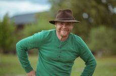 В гостях: Русское ранчо с вековой липой и будущим клубом