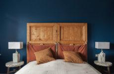 Настроение дня: Как выбрать покрывало на кровать в спальню