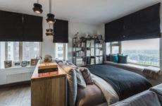Совет да любовь: Что важно для спальни кроме мебели и дизайна интерьера