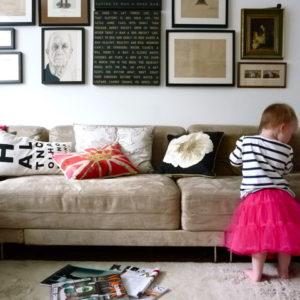 Что имеем: Как научиться ценить собственный, пусть и несовершенный, дом