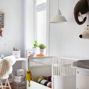 Психология: Работаем дома — 5 советов, как делать это не в пижаме