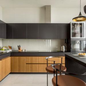 Секреты дизайна: Как подготовить квартиру перед продажей или сдачей