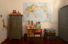 Психология: Откуда берется «образ дома» и почему он именно такой