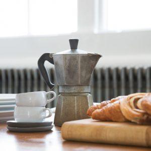 Как принято: Заваривать кофе и чай в разных странах