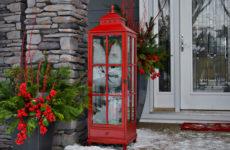 Календарь на декабрь: 12 подвигов до Нового года
