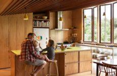 Мир дизайна: 33 лайфхака по домоводству от пользователей Domasan