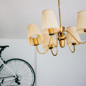 Одна комната: Как жить комфортно, если вы арендуете часть квартиры
