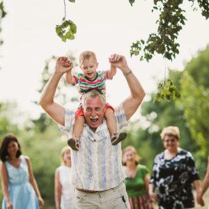 Всему свое время: Как возраст влияет на наши интерьерные предпочтения