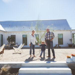 опрос: Как отремонтировать дом и не развестись в процессе