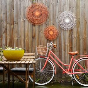 Арендатору на заметку: 10 преимуществ съемной квартиры
