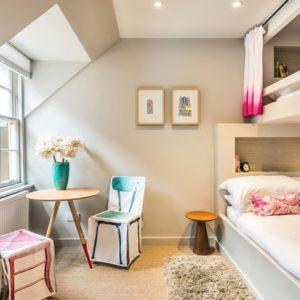 С миру по идее: Как обустроиться в съемной квартире