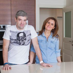В гостях: Блогосфера с непривычной стороны — как живет Сергей Доля