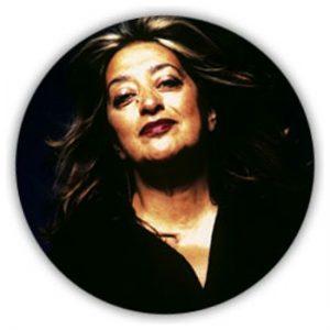 Заха Хадид: Памяти выдающегося архитектора