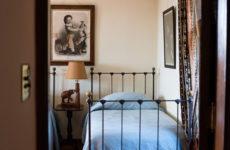 США: Дом, в котором работал Редьярд Киплинг