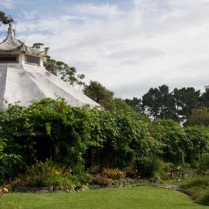 Фотоохота: 100 лучших домов из Новой Зеландии на Domasan