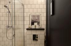 Раздельный или совмещенный санузел: Что лучше в типовом доме