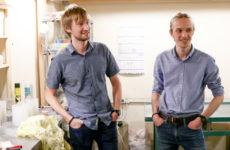 Портрет: Компания Latitude, которая обещает покорить Европу
