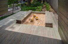 14 идей для необычных садовых построек