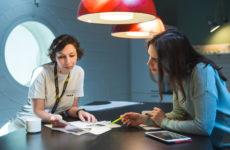 Портрет: Каково это — работать дизайнером интерьеров в ИКЕА