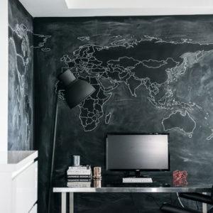 Дизайн квартиры онлайн: Что важно учесть заказчику