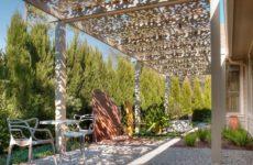Архитектура: 13 видов террас по конструкции и функции