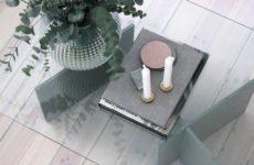 DIY: Как сделать стеклянный журнальный столик своими руками