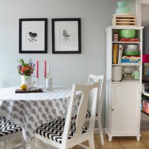Снимите эту немедленно: Как выбрать съемную квартиру по бюджету и душе