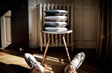 Квартира больше или ремонт лучше: Что выбирать, когда денег мало