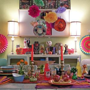 Личный опыт: Особенности жизни и быта в Мексике