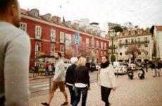 Личный опыт: Особенности аренды жилья в Португалии