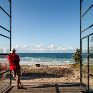 Личный опыт: Как устроен новозеландский дом