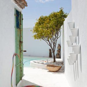 Испания: Новый взгляд на типичную архитектуру Андалусии