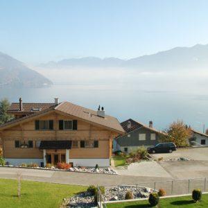 Личный опыт: Жизнь в Швейцарии — квартира, быт и условия жизни