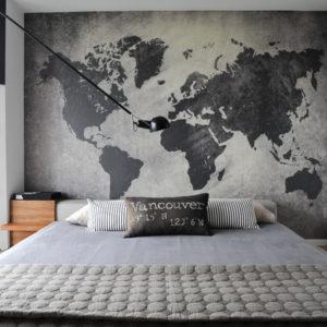 Личный опыт: Как снять жилье за границей на долгий срок