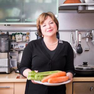 Рецепты: Как приготовить утиную грудку к праздничному ужину