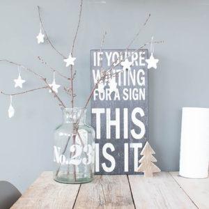Обещания себе на Новый год: Как сделать так, чтобы они сработали