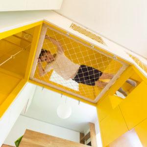 Дизайн-дебаты: Какой размер квартиры — «новая норма»