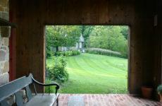 Планируем сад: Для кинестетиков, аудиалов и визуалов