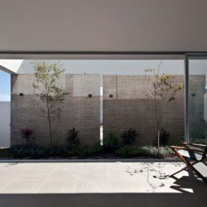 Мексика: Дом, в котором любуются небом