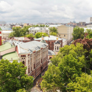 Есть нюансы: Как не лишиться права собственности на квартиру