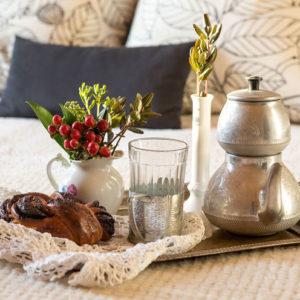 Все ошибаются: Как правильно заваривать чай и кофе