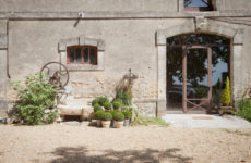 Франция: Сельский дом в Провансе