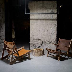 Выставка: Что датчане думают о своем дизайне