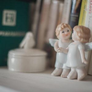 Психология: Как научиться наконец запоминать лица и имена людей