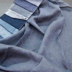 Микротренды: Текстильные тенденции-2017