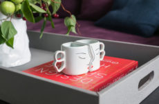 Белоруссия: Квартира в Минске для семьи дизайнера